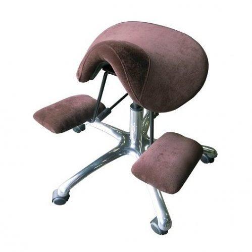Ортопедический стул Osteoseat