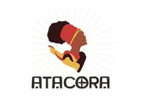 Логотип Atacora