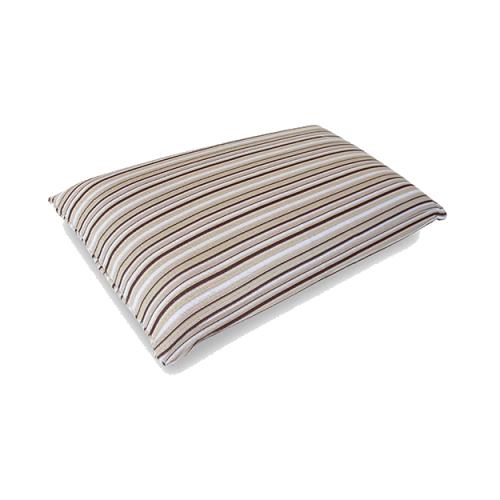Подушка Essentia Classic