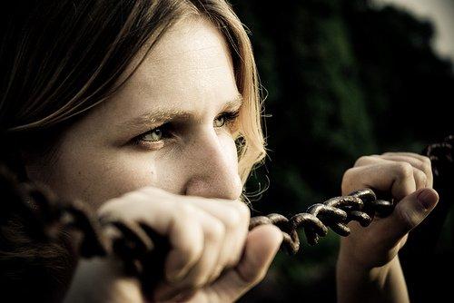 Саморазвитие и личностный рост - путешествие за грань страха