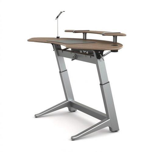 Эргономичный стол Focal Sphere Desk