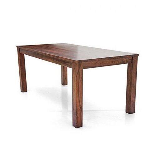 Обеденный стол Arabia из дерева шишама