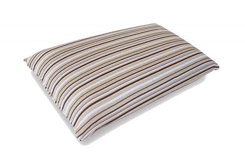Ортопедическая подушка Classic pillow Essentia