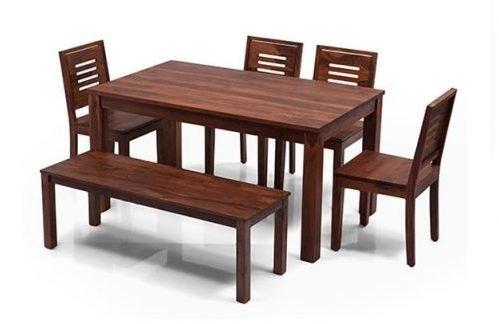 Обеденный стол Oasis