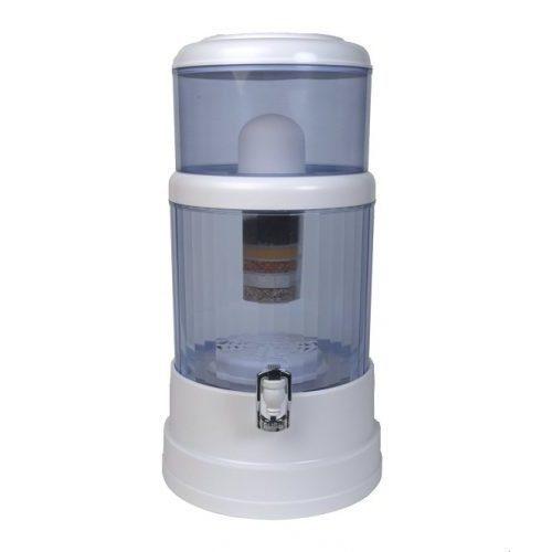 Фильтр для воды ZENWATER