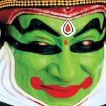 Керала, искусство театра