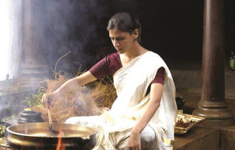 Аюрведа в Индии