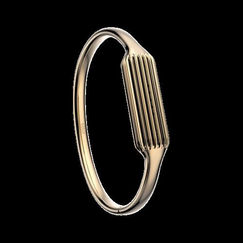 Фитнес браслет Fitbit Flex 2 Gold