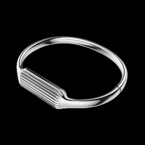 Фитнес браслет Fitbit Flex 2 Steel