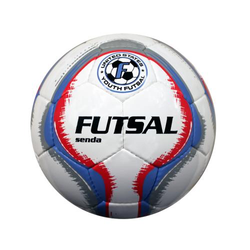 Футзальный мяч Senda Recife