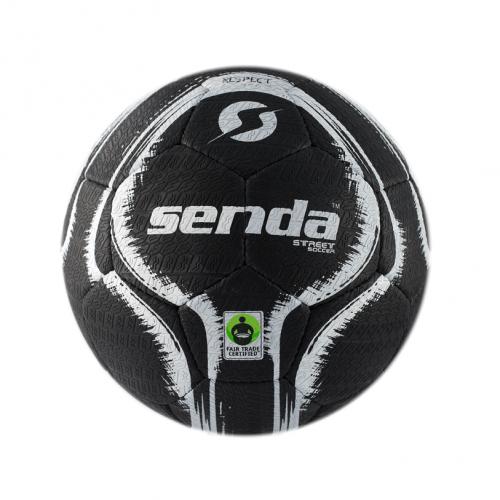 Уличный мяч Senda Street