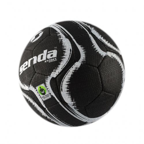 Мяч для уличного футбола Senda Street