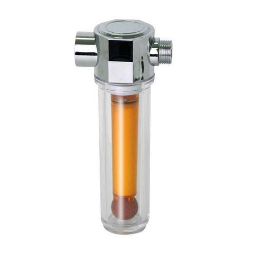 Фильтр для душа Vita Fresh с витамином С