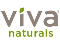 Бренд Viva Naturals