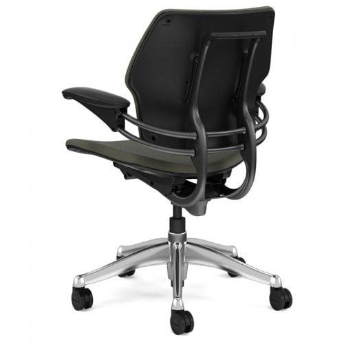 Офисное кресло Freedom