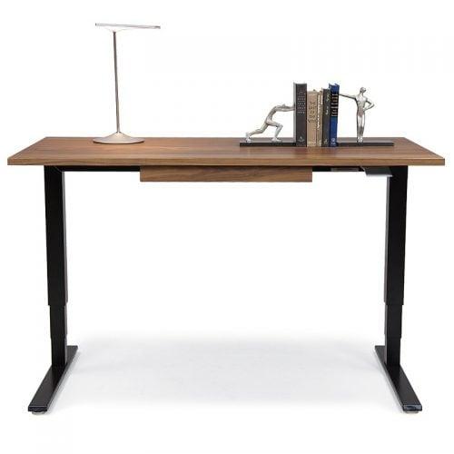 Офисный стол Float