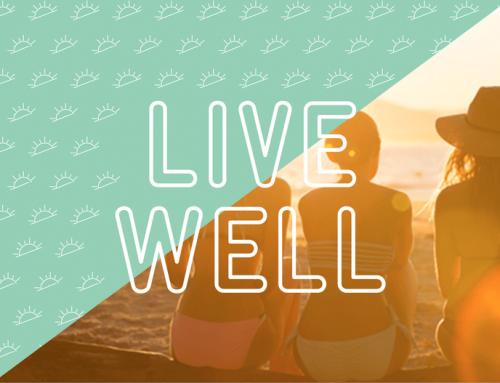 Wellness и well-being: перевод, разница в употреблении