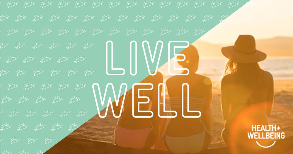 Wellness и well-being: перевод, различие и употребление
