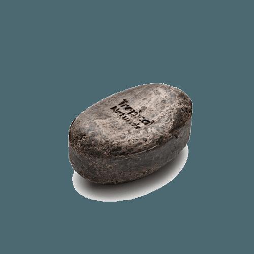 Черное мыло Dudu Osun