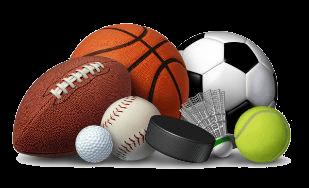 Здоровый образ жизни, мячи для фитнеса