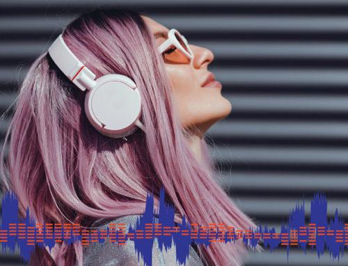 Музыка для здоровья: целебная сила звука